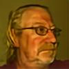 kmancat55's avatar
