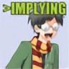KmanMiester325's avatar