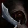 Kmany's avatar
