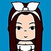 kmaom's avatar