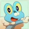 kMart0614's avatar