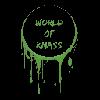 kmass982's avatar