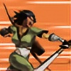 Kmassop's avatar