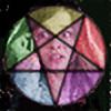KMasterKush's avatar