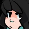 kmau's avatar