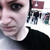 Kmb29913081's avatar