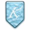 kmcbest's avatar