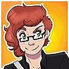 kmccaigue's avatar