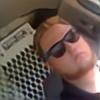 kmcdon3960's avatar