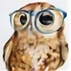 KMCJewelryDesigns's avatar