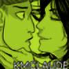 kmclaude's avatar
