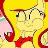 kmcour's avatar