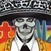 KmCrct's avatar