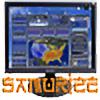 KMDonlon's avatar