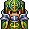 KMDragon's avatar