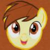 kmdude344's avatar