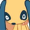 KmDunn's avatar