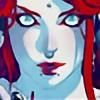 Kme's avatar