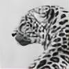 kmebelieve's avatar