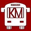 KMebus's avatar