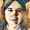 KMel517's avatar