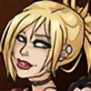 KMelton's avatar