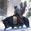 Kmen92's avatar