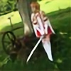 kmenome's avatar