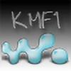 kmf1's avatar
