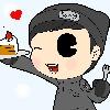 kmg0047's avatar
