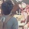 kmgraphika's avatar