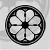 kmh108's avatar