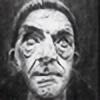kmhob's avatar