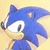 kmi153's avatar