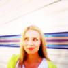 kmi2013's avatar