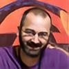 kmichaelrussell's avatar