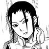 KMichie's avatar
