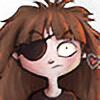 Kmicicowa's avatar