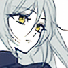 kmila-uzumaki's avatar