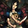 KMilkoviski's avatar
