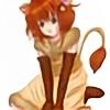 kmiller104864's avatar