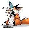 Kmilleuh's avatar