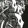 kmish213's avatar