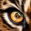 KMIStudio's avatar