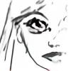 kmitenkova's avatar