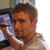 kmjoen's avatar