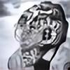 KMK26art's avatar