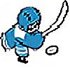 KMKramer44's avatar