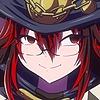 Kmkz-Art's avatar