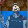 kmkz310's avatar